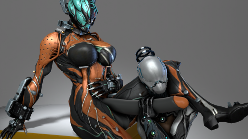 how warframe get nova to How old is android 18
