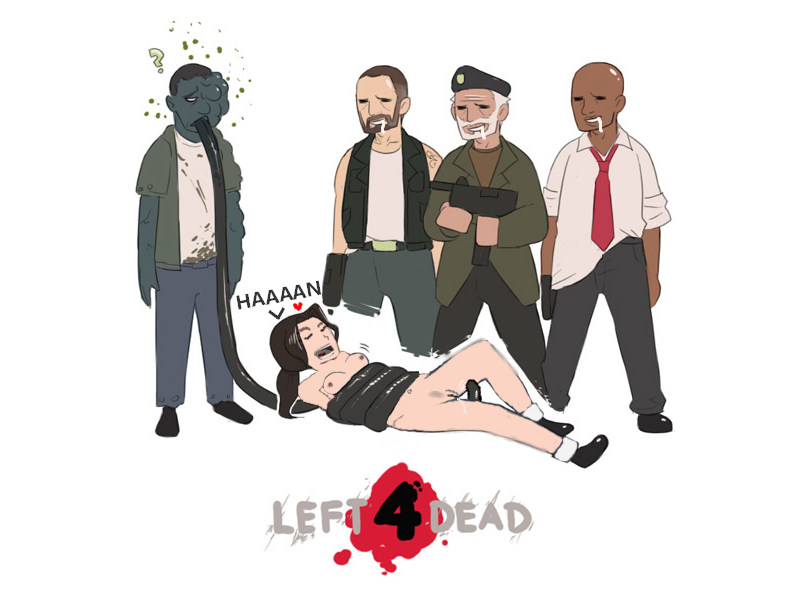 spitter for left 2 dead Pics of joy from inside out