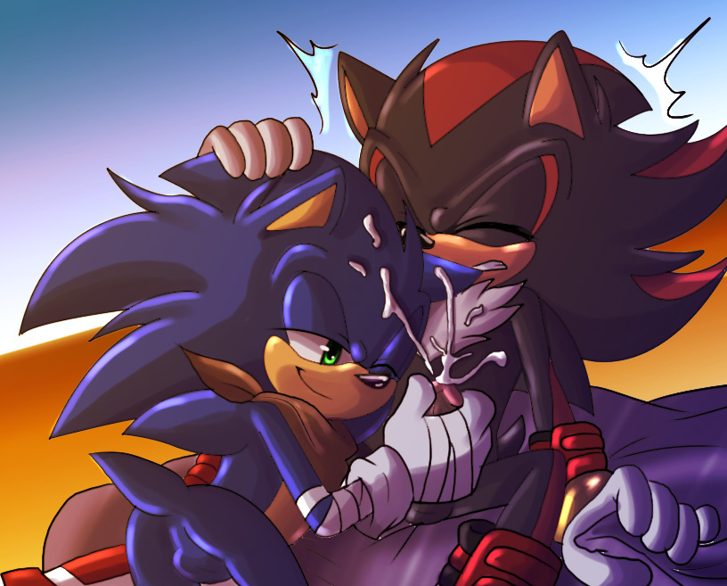 perci boom staci and sonic What is yee dinosaur from