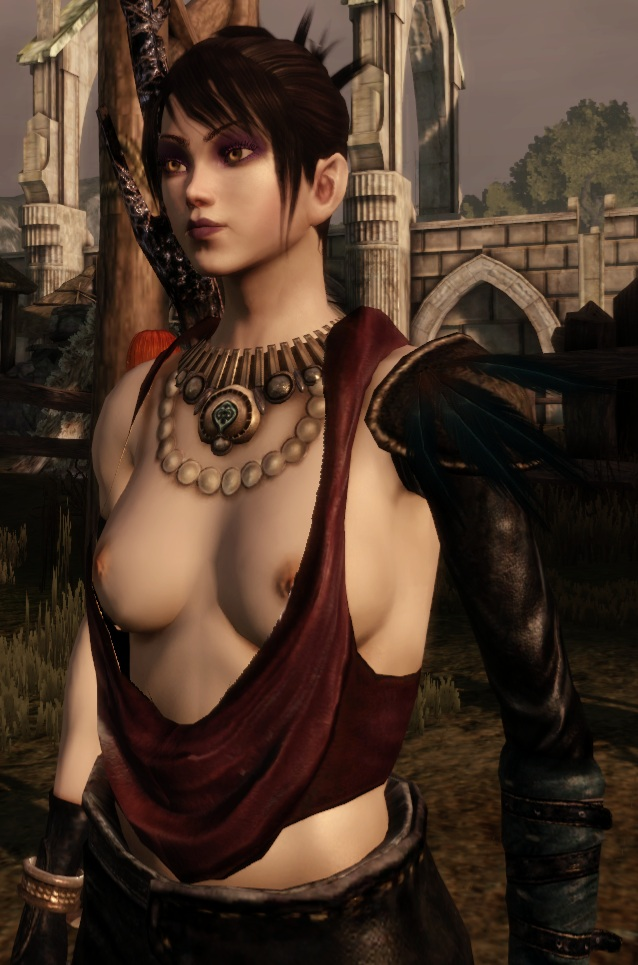 get dragon to in leliana how origins age Living with hipstergirl and gamergirl