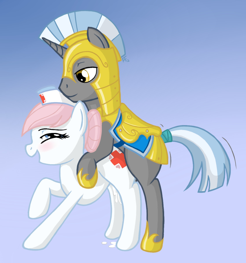sapphire pony my little shores Is it wrong to try to pick up girls in a dungeon loki