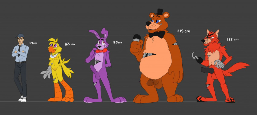 porn bonnie chica and fnaf How to get ash warframe 2018