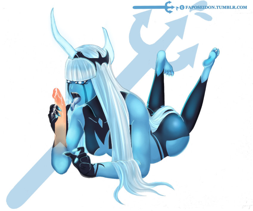 shell ghost in the borma Hachi darling in the franxx