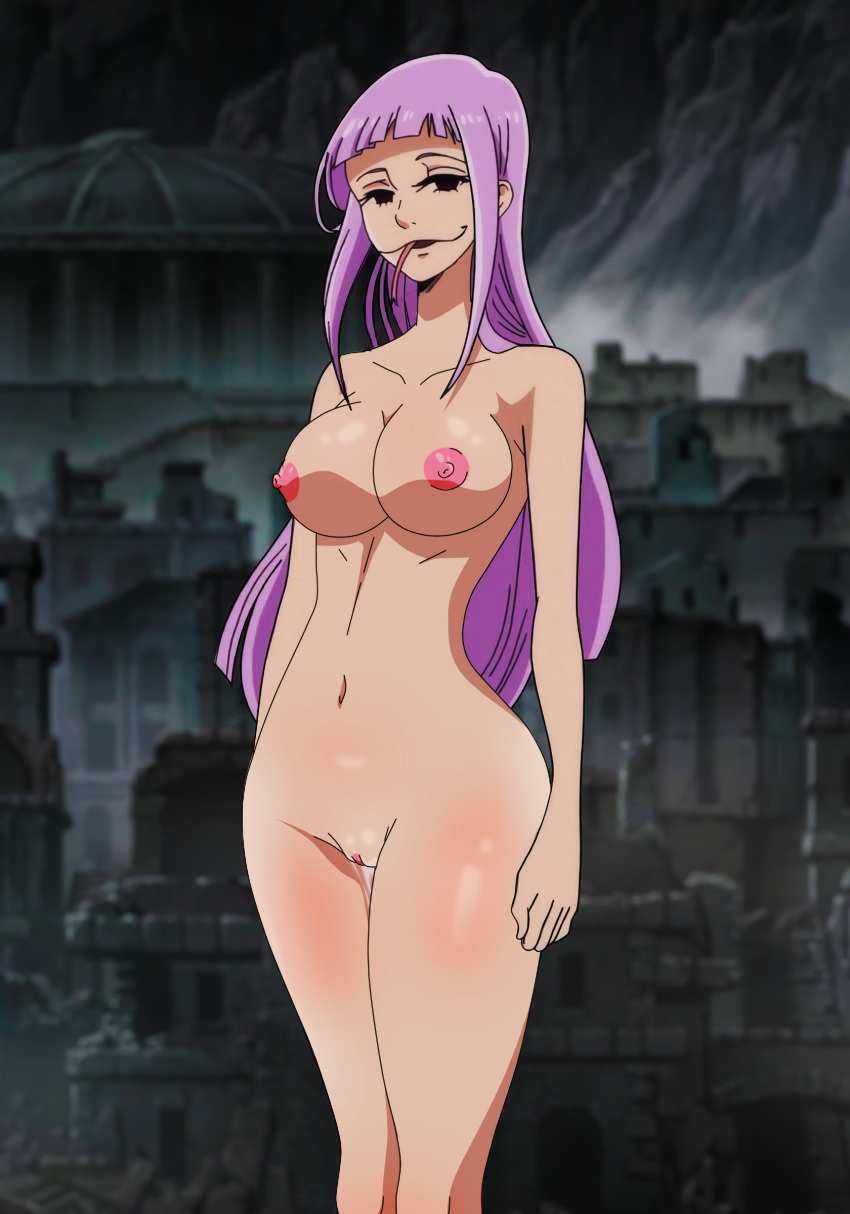 the deadly naked diane sins seven Karax heroes of the storm