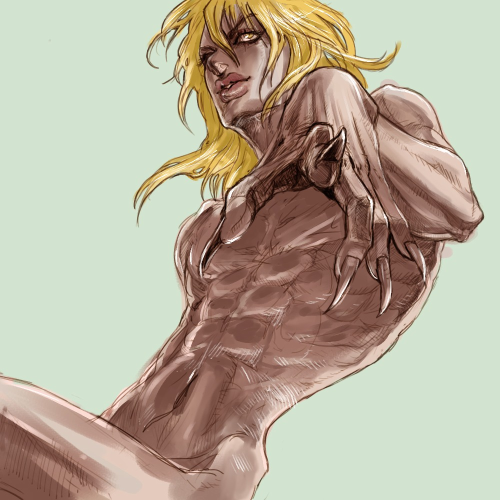 to dio draw how brando Where can i find daedra in skyrim