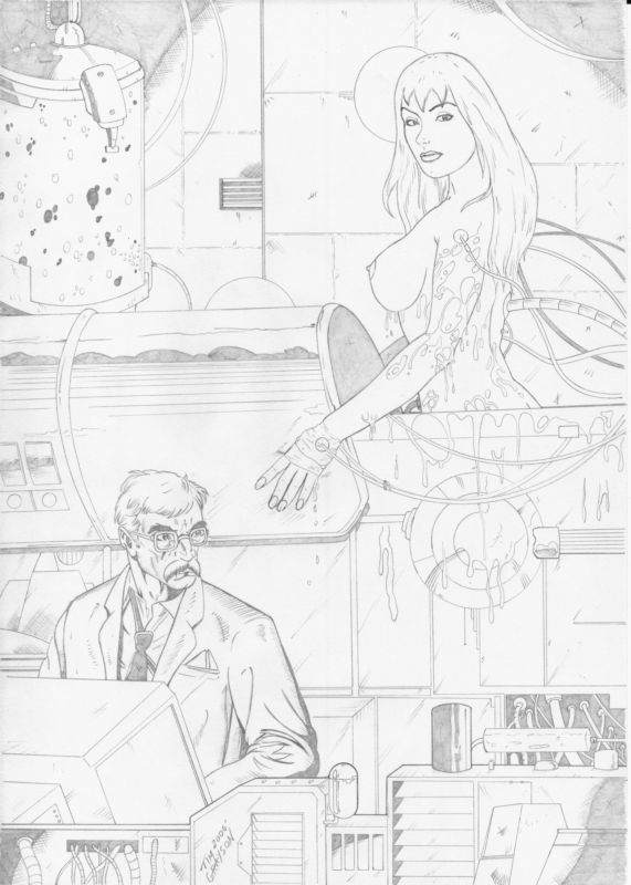 miles gwen x morales stacy Hinox a link between worlds