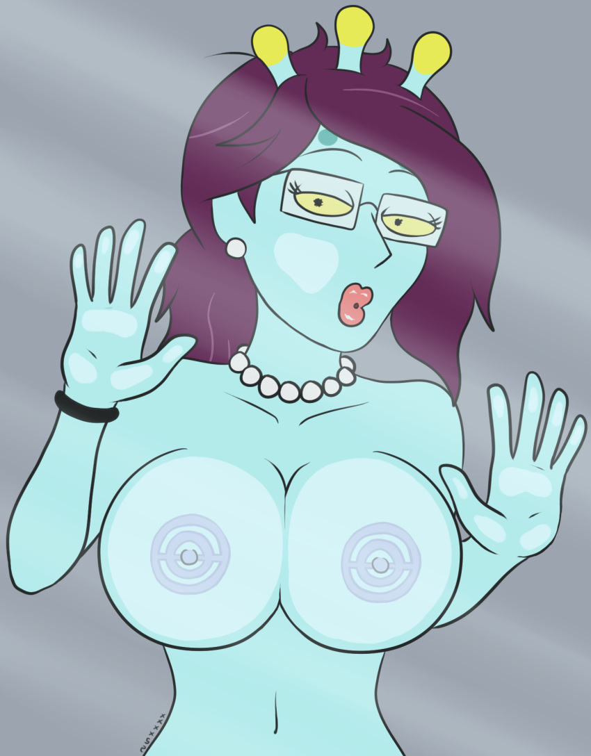 porn wish i incest rick morty and The last airbender porn pics